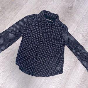 Guess Boys Button Down Shirt